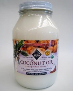 expeller-pressed-coconut-oil-wilderness-naturals-41edaOqB9jL
