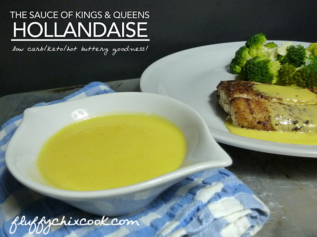 hollandaise-left