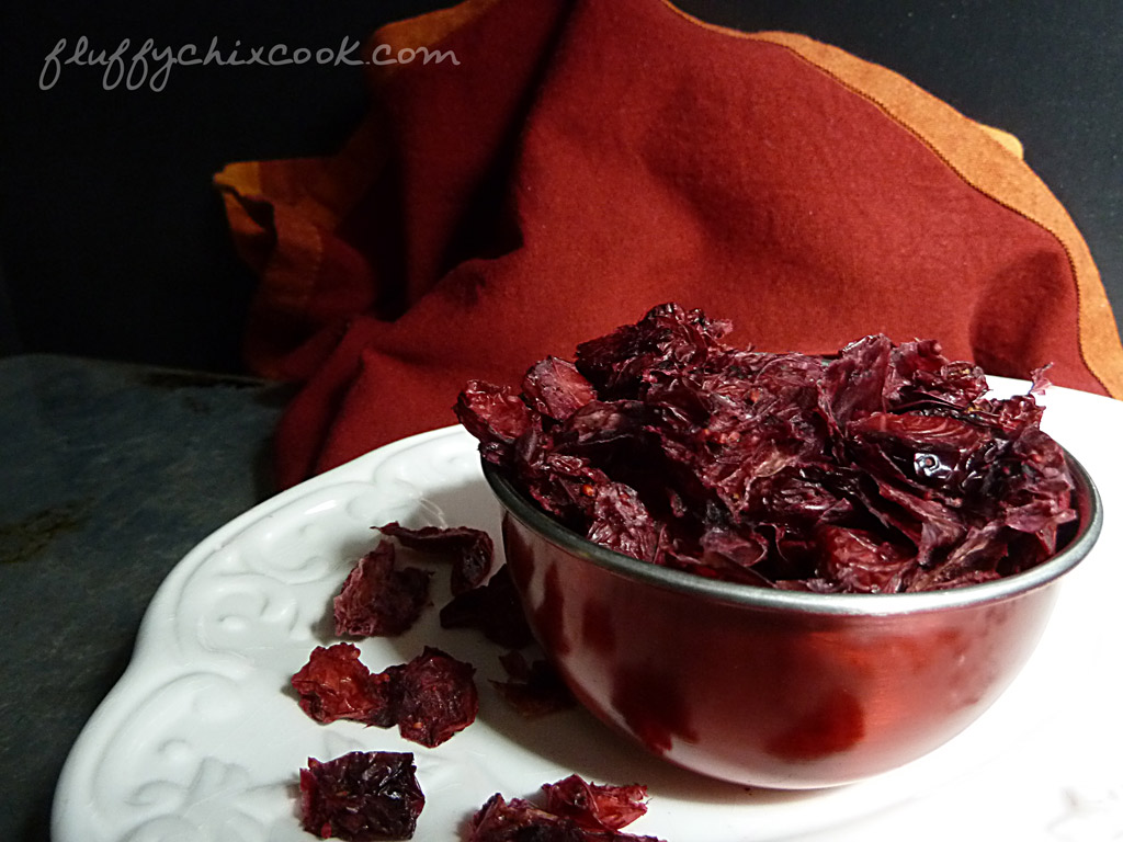 low-carb-craisins-dried-cranberries-horiz