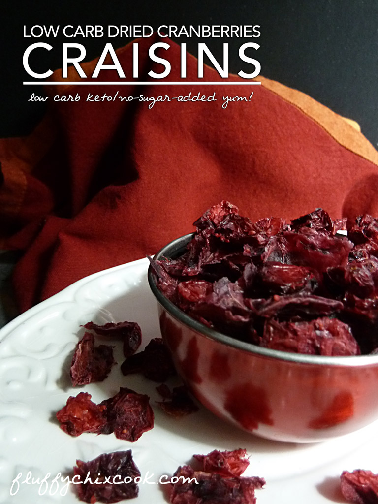 low-carb-craisins-dried-cranberries-vert
