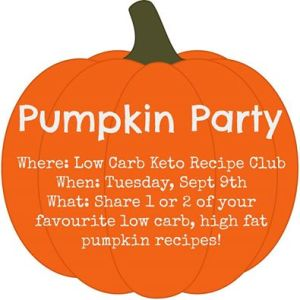 punkinparty10689940_10152224384150566_6269562686947200264_n