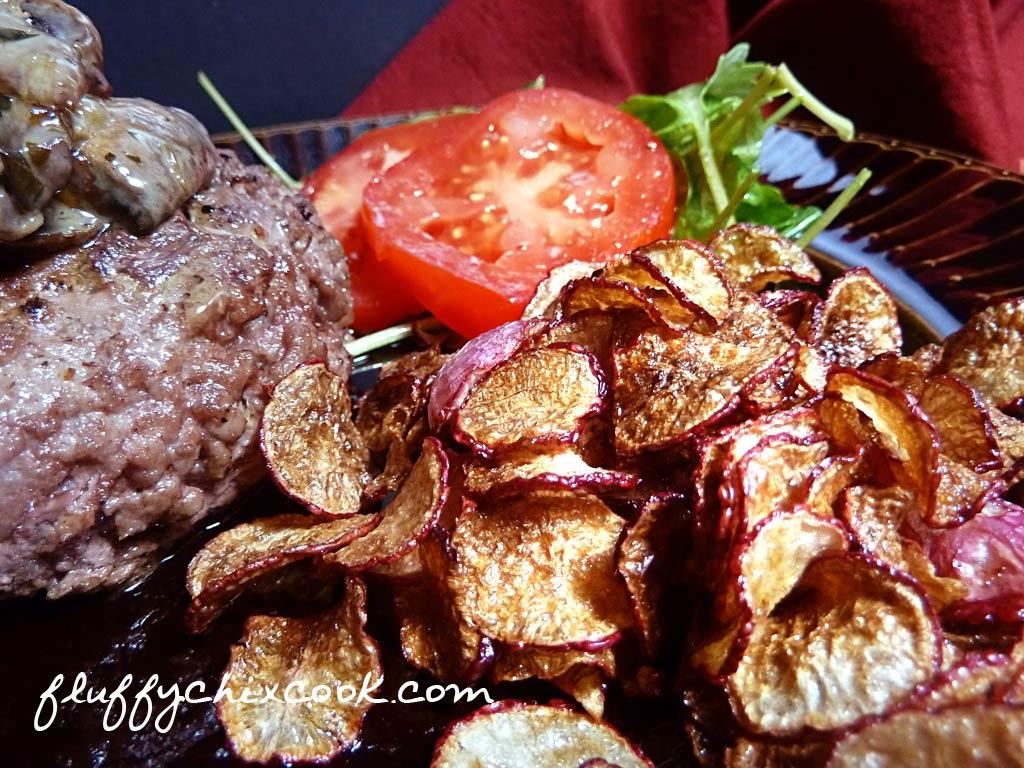 radish-chips-left