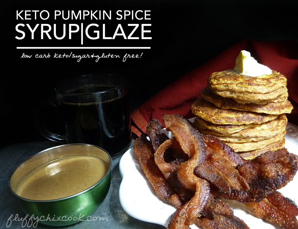 sugar-free-pumpkin-syrup-glaze-feature2