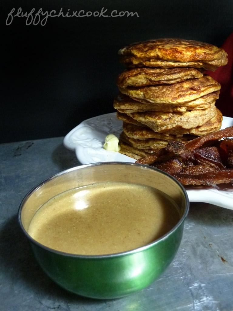 sugar-free-pumpkin-syrup-glaze-vertical