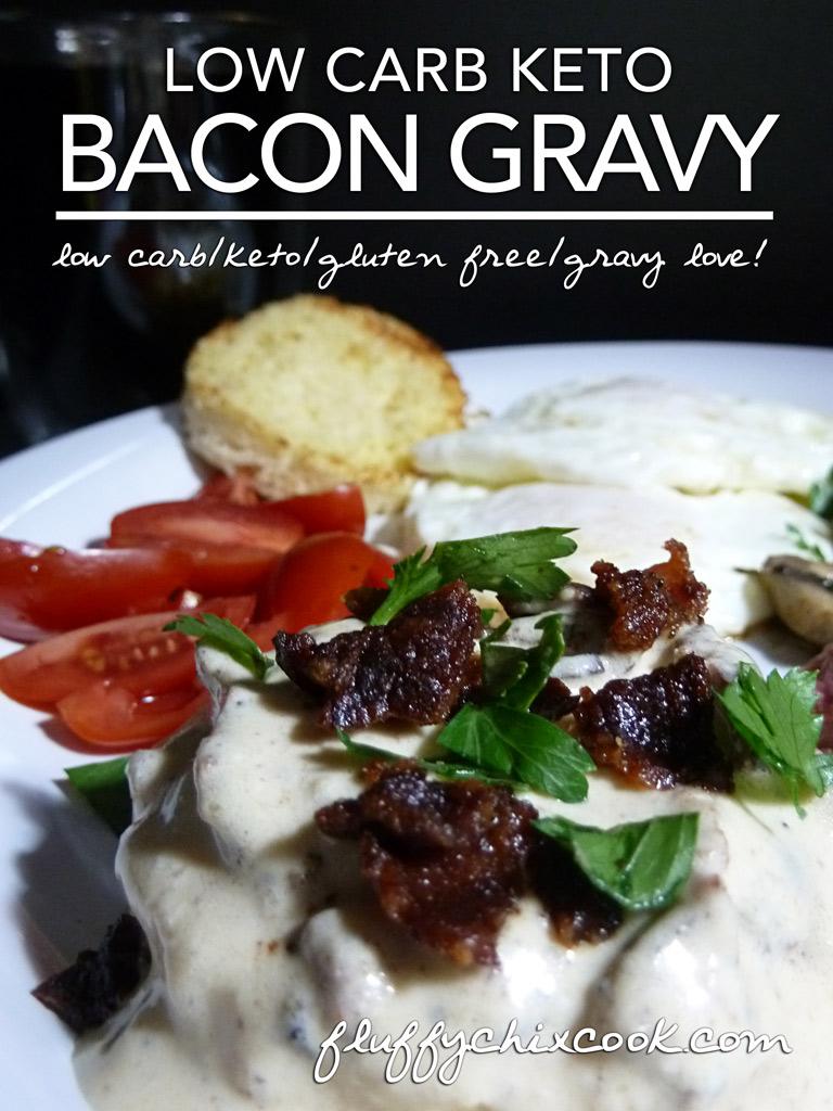 bacon-gravy-vertical