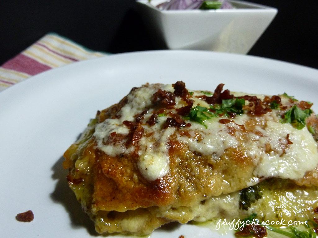 green-and-white-lasagna-close-low-carb-keto