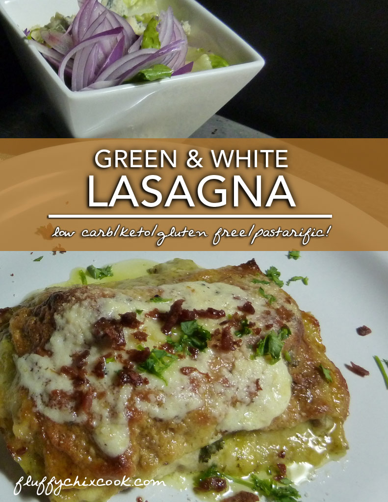 green-and-white-lasagna-vert-low-carb-keto