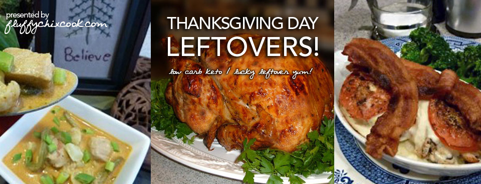 2014-turkey-day-leftovers-recipe-round-up-thumbnail-feature