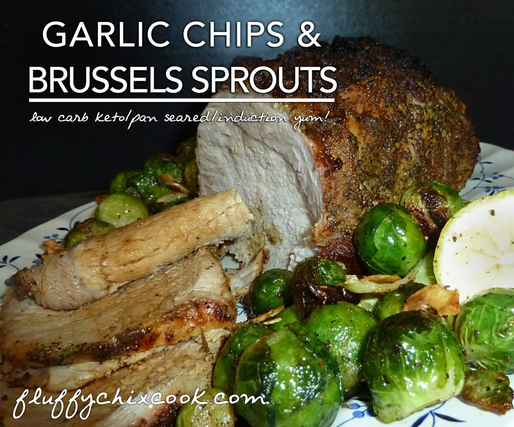 brussels-sprouts-garlic-chips-feature