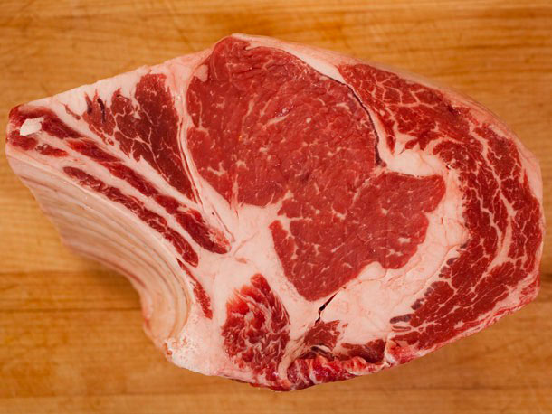 20101210-prime-rib-primer-roast[1]
