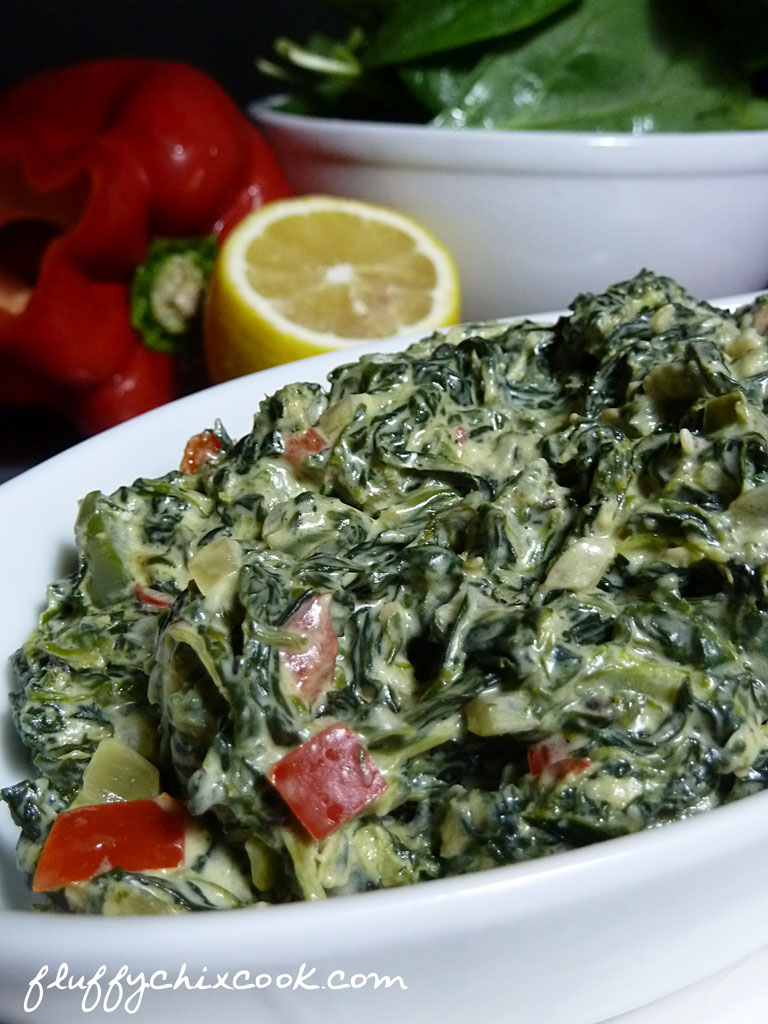 jalapeno-creamed-spinach-close