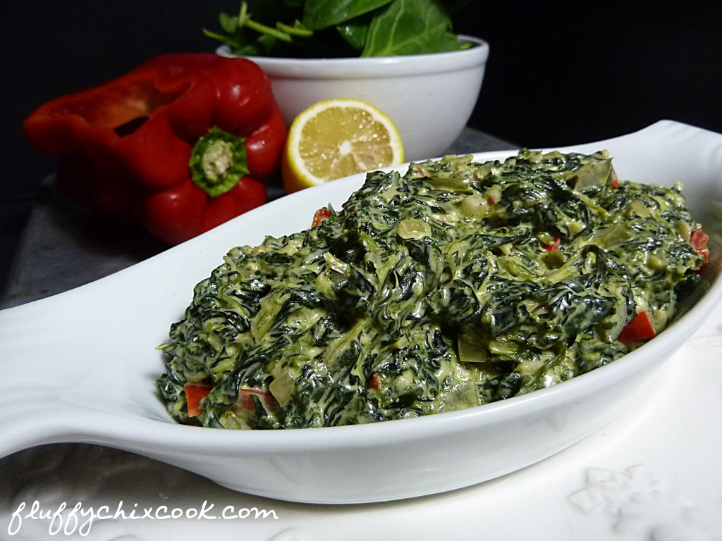 jalapeno-creamed-spinach