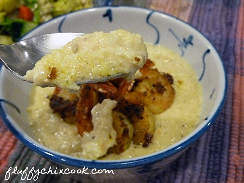 low-carb-keto-cheese-grits-bite-fluffy-chix-cook
