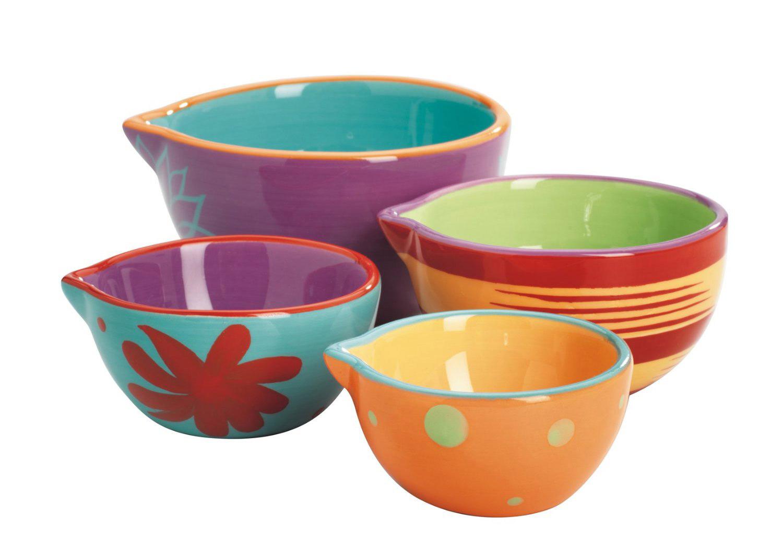 nesting-measuring-bowls-615dBeXL7OL__SL1500