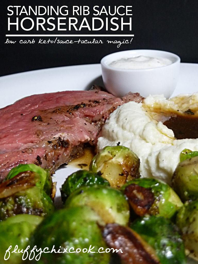 prime-rib-horse-radish-sauce