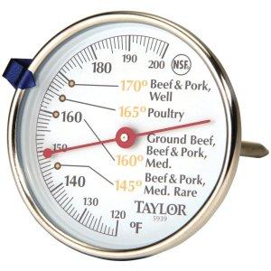 radial-thermometer-71DahZm0+OL__SL1500_