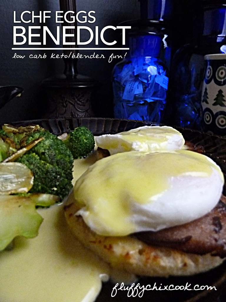 eggs-benedict-vertical