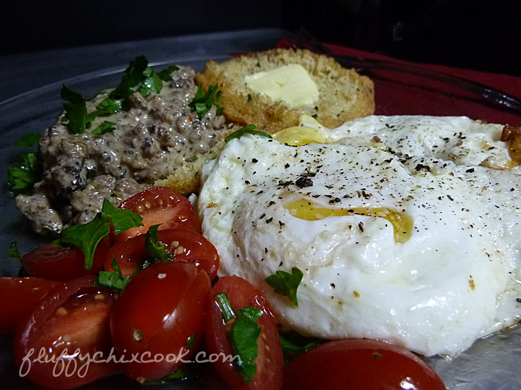 fried-eggs-low-carb-keto-sos