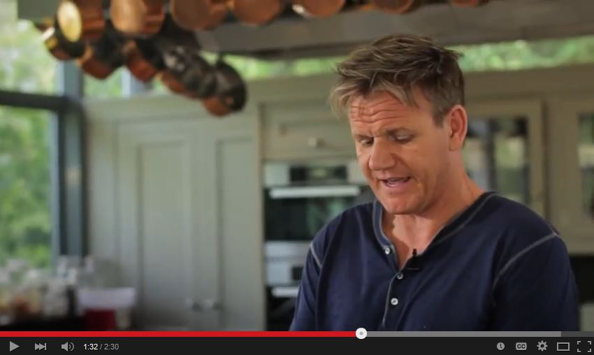 gordon-ramsay-cooking-great-steak-you-tube-still