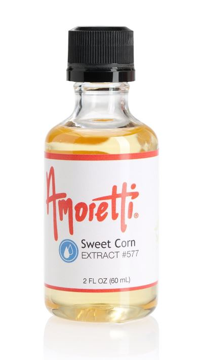amoretti-sweet-corn-extract