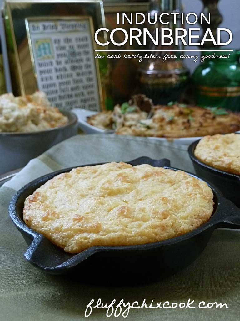 low-carb-induction-corn-bread-vertical