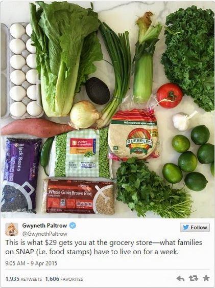 gwyneths-29-dollar-grocery-haul