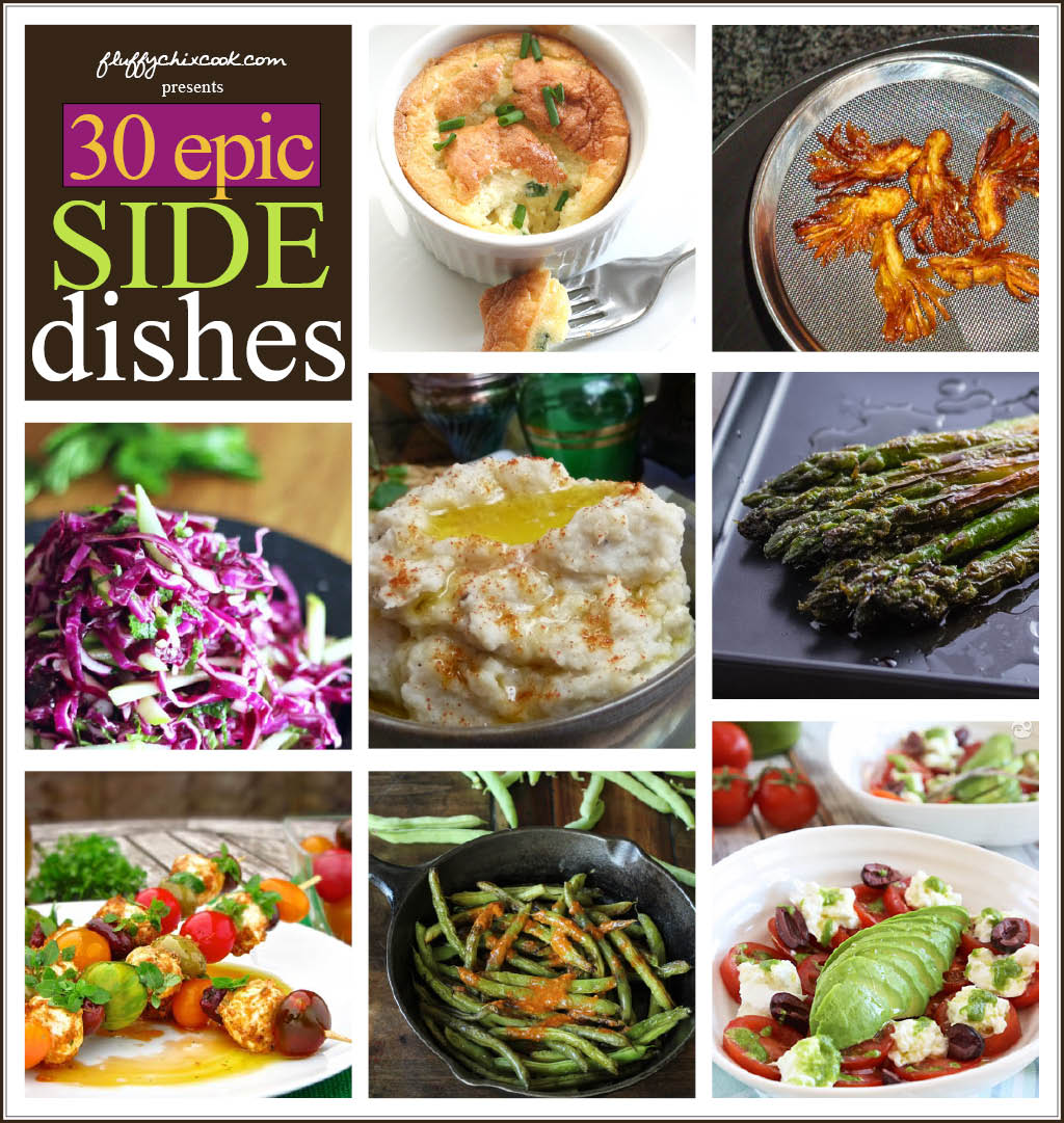 momorial-day-side-dishes-2015